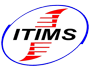 ITIMS - International Training Institute for Materials Science